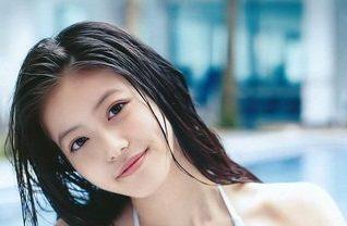 しゃべくり007,今田美桜